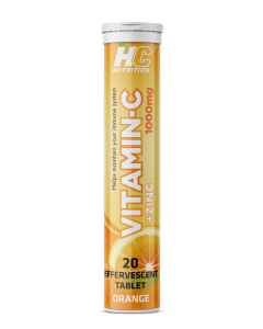 HC-Nutrition-Vitamin-C-effervescent