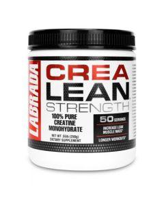 Labrada CreaLean Strength 100% Pure Creatine Monohydrate