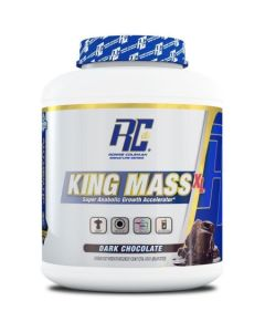 Ronnie Coleman King Mass XL Mass Gainer