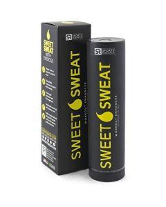 Sweet Sweat 'Workout Enhancer' Gel - 6.4oz Sports Stick