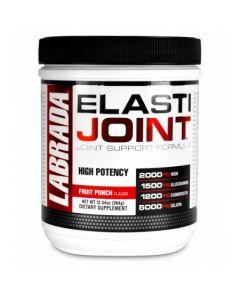 Labrada ElastiJoint Joint Support Formula