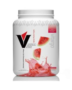 Vitargo Fuel for Athletic Performance