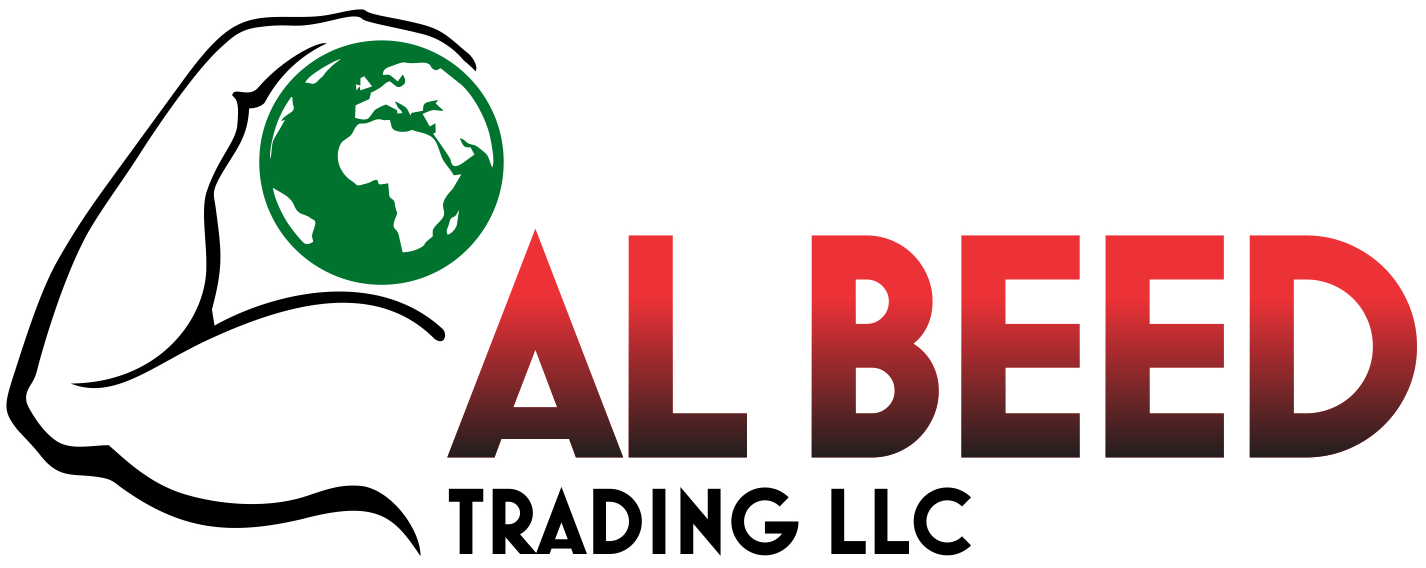 Albeed Trading